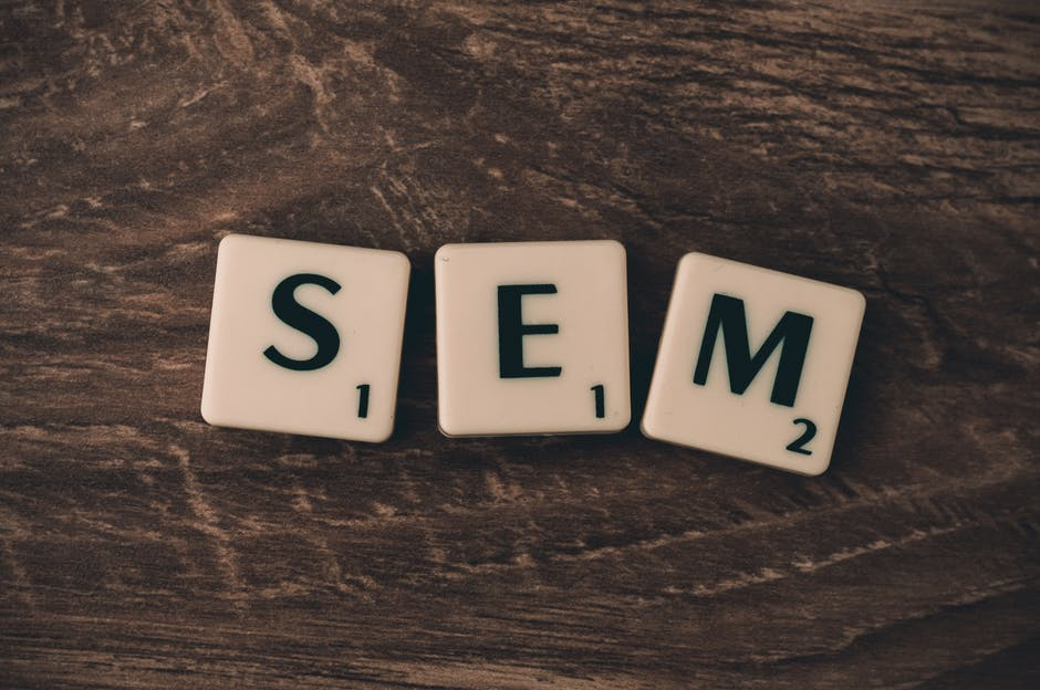 How to Build a Successful SEM Strategy for Your Moving Business