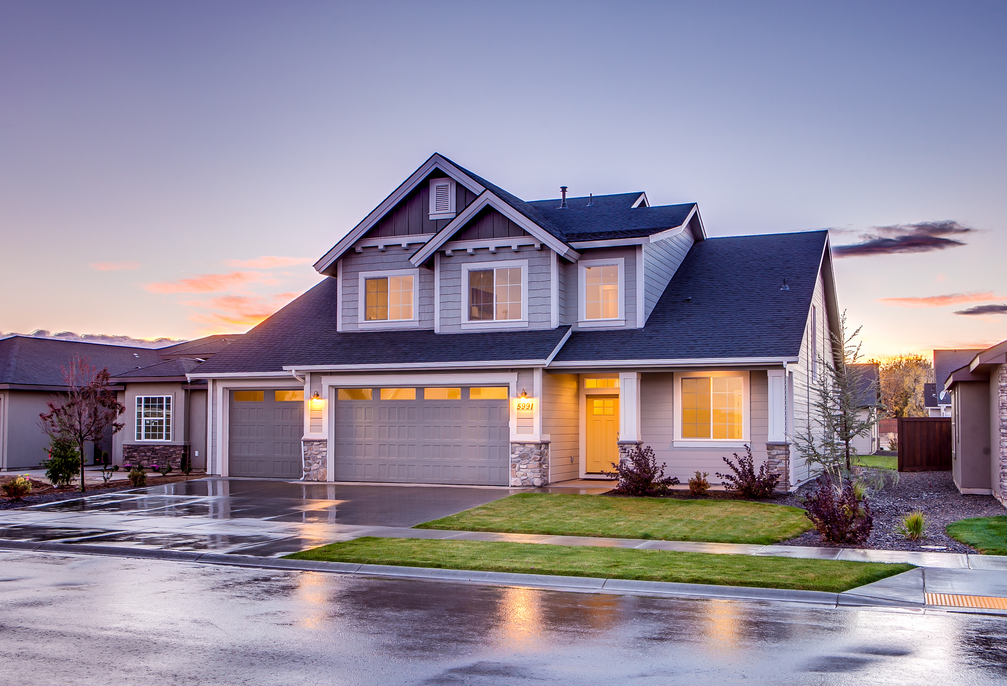 The Price Is Right: Will House Prices Go Down in 2021?