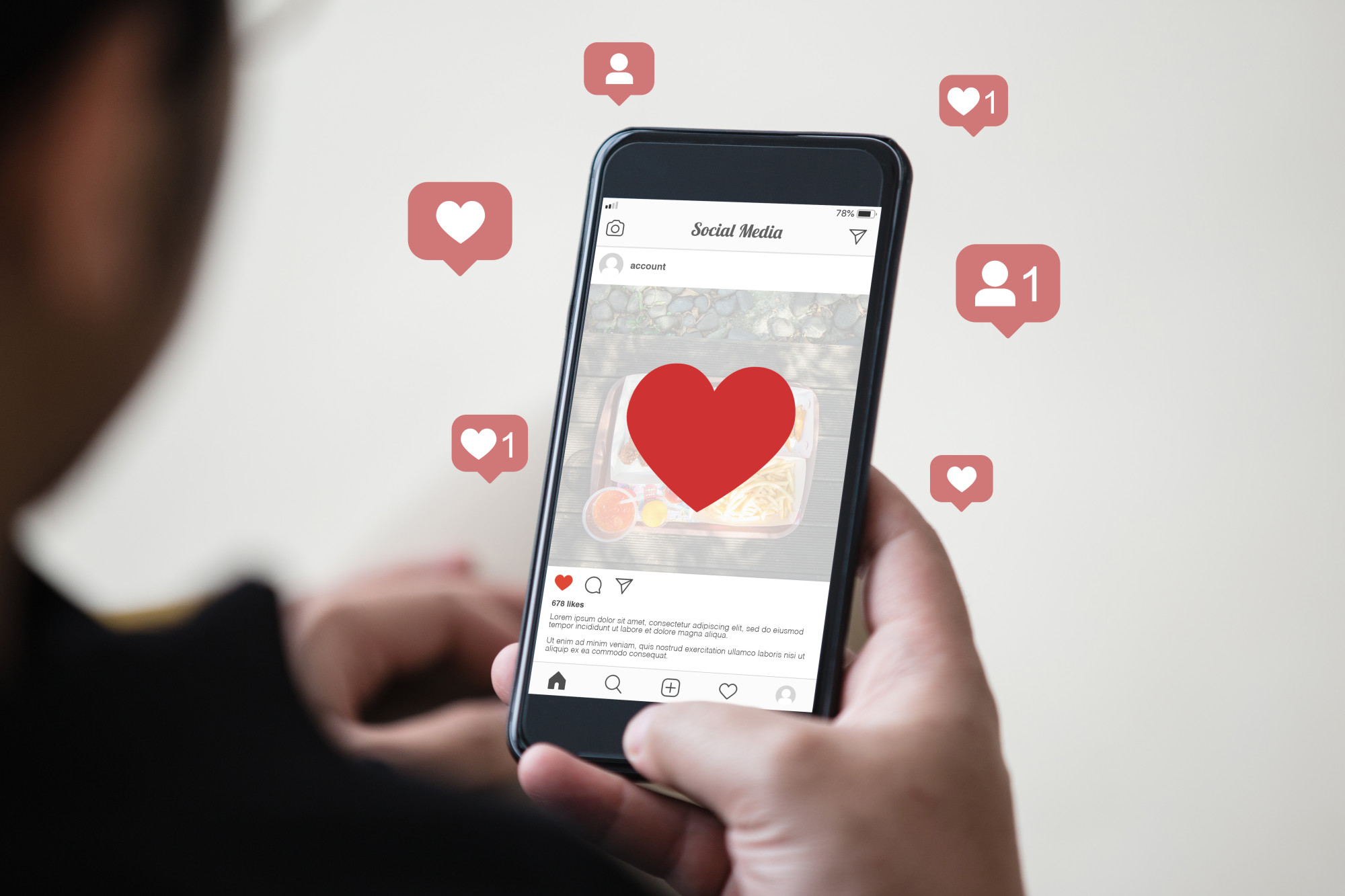 A Guide to Instagram Marketing For Moving Companies