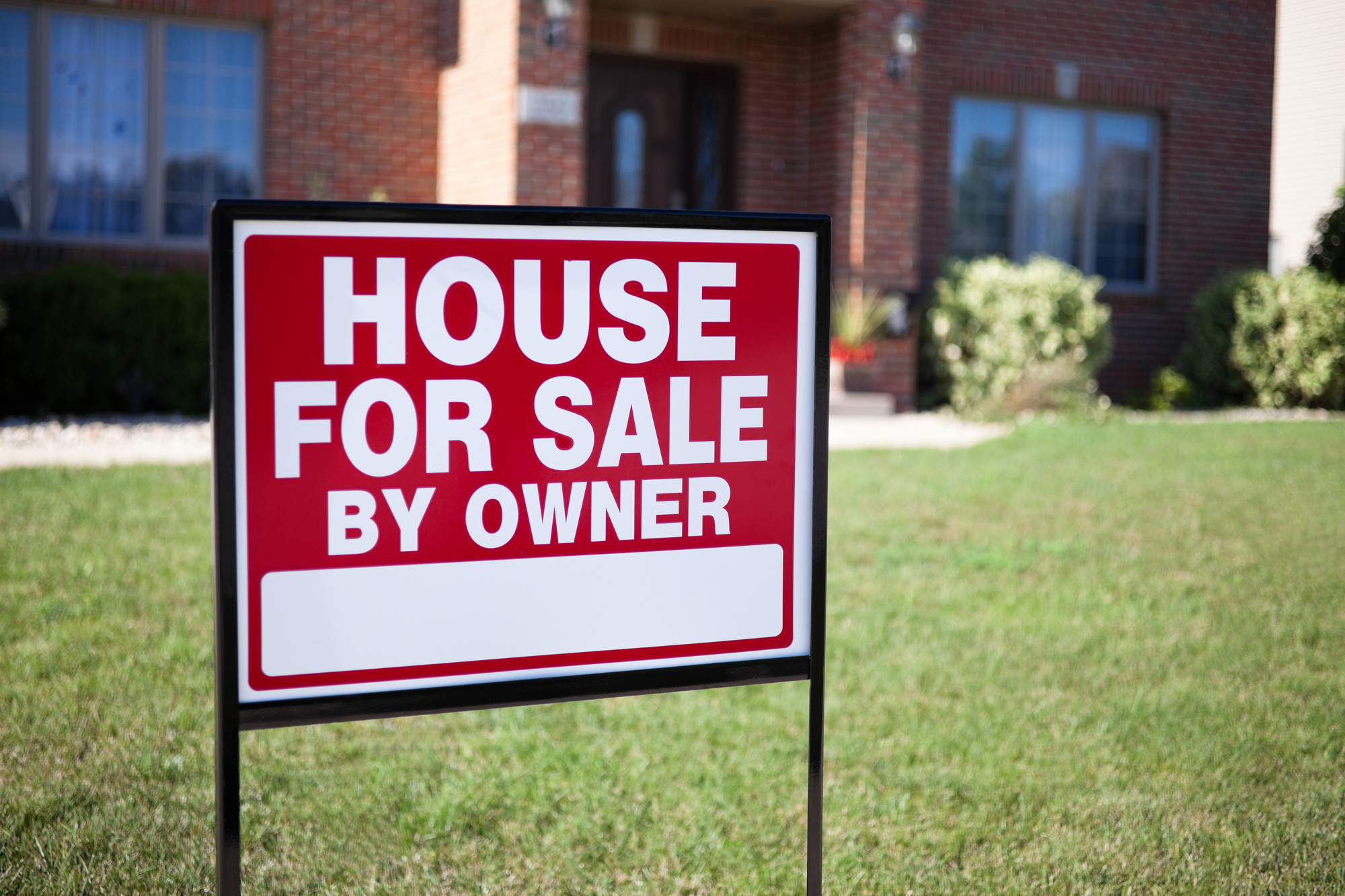 Take the Lead: How Much Do Moving Leads Cost?