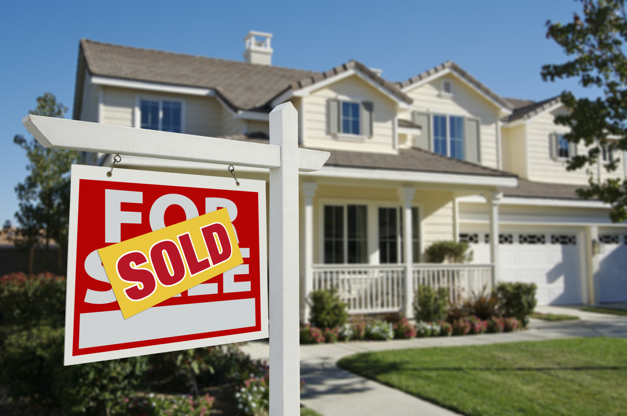 Benefits of a New Homeowners List