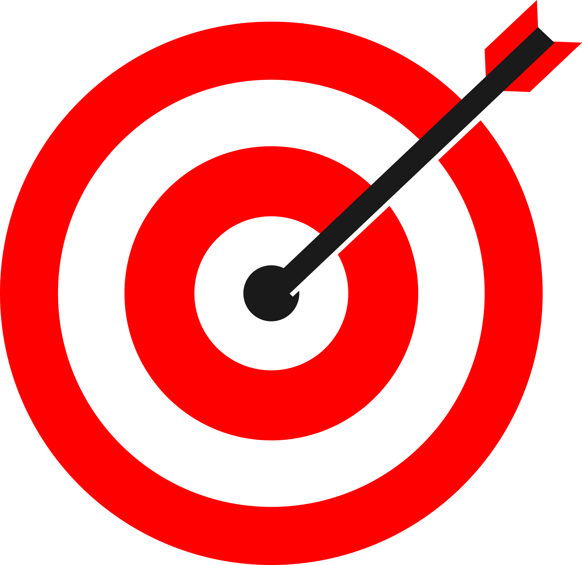 Hit the Mark With Targeted Marketing Solutions for Your Moving Business