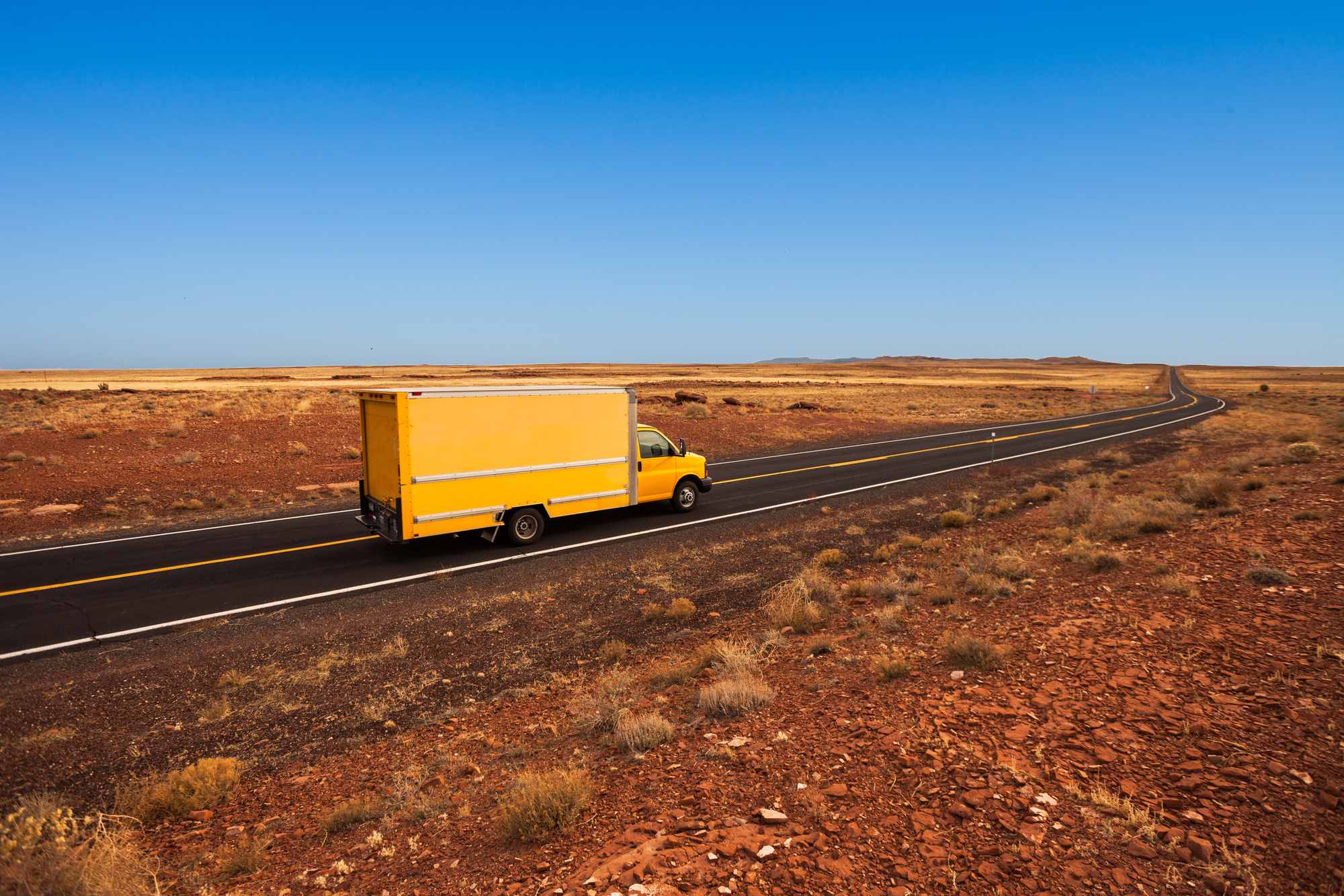 6 Sales Tips for Your Moving Company