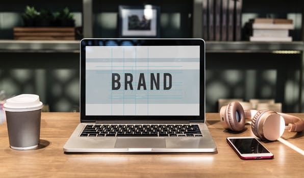 How to Successfully Use Brand Positioning to Help Your Moving Company