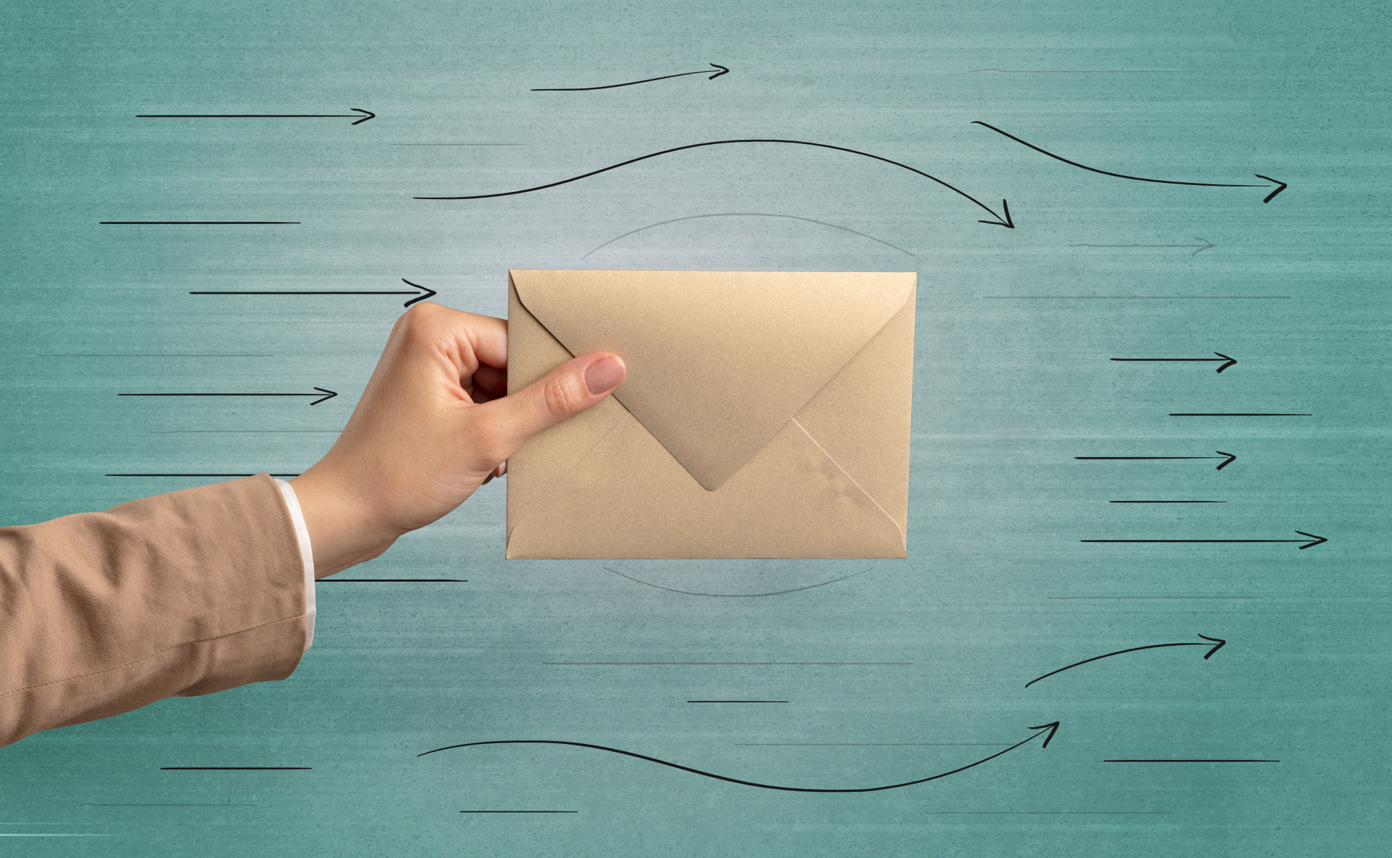 Creative Direct Mail Ideas to Promote Your Moving Company