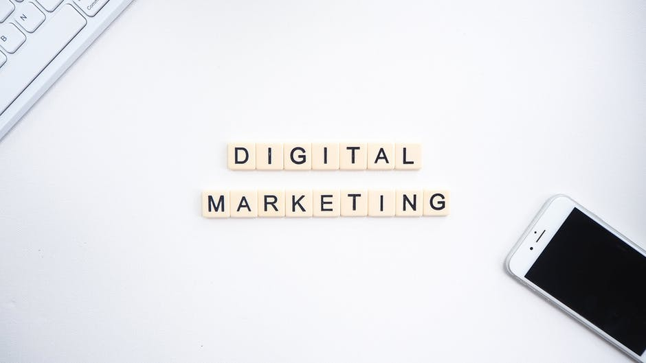 Moving on Up: The Top 5 Digital Marketing Tips for Moving Companies Looking to Grow in 2020