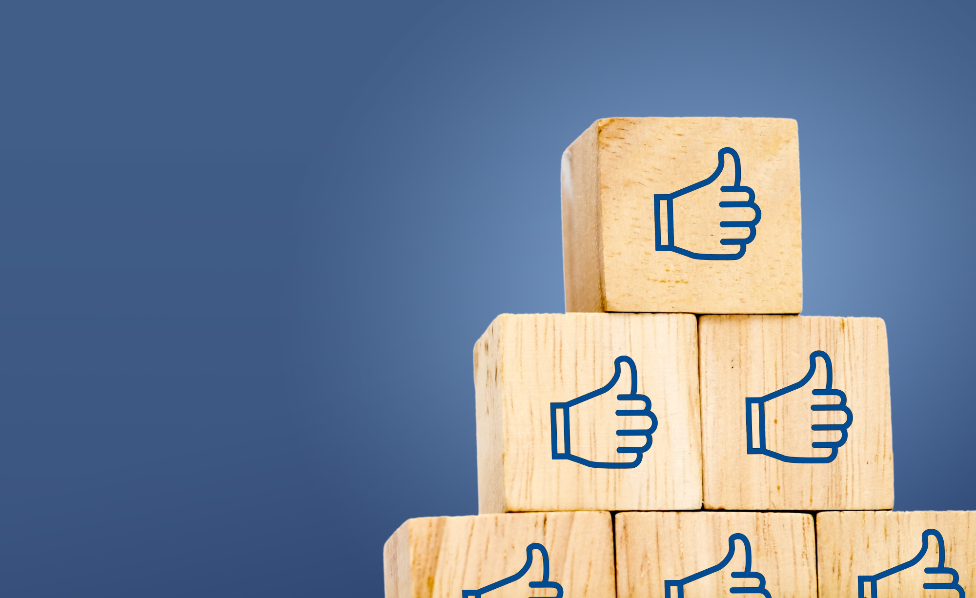 How to Use Facebook Marketing for Moving Companies and Why It's So Successful