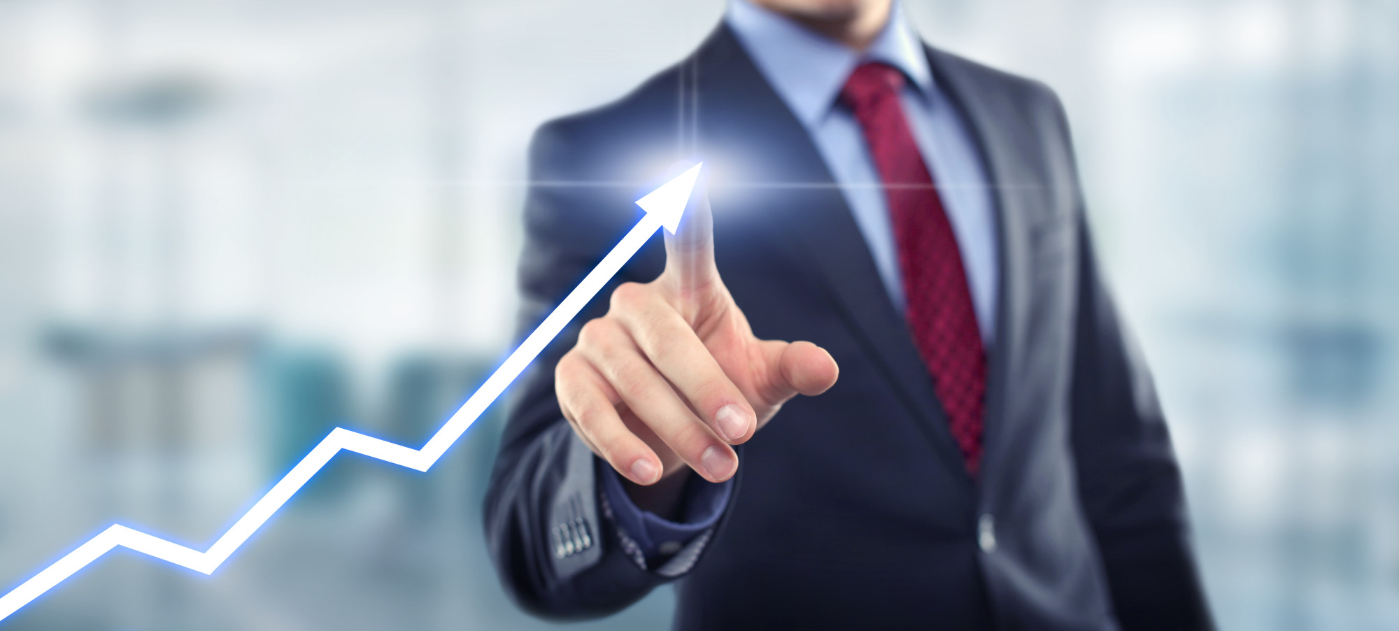 Grow and Prosper: How to Create the Ultimate Moving Business Growth Strategy