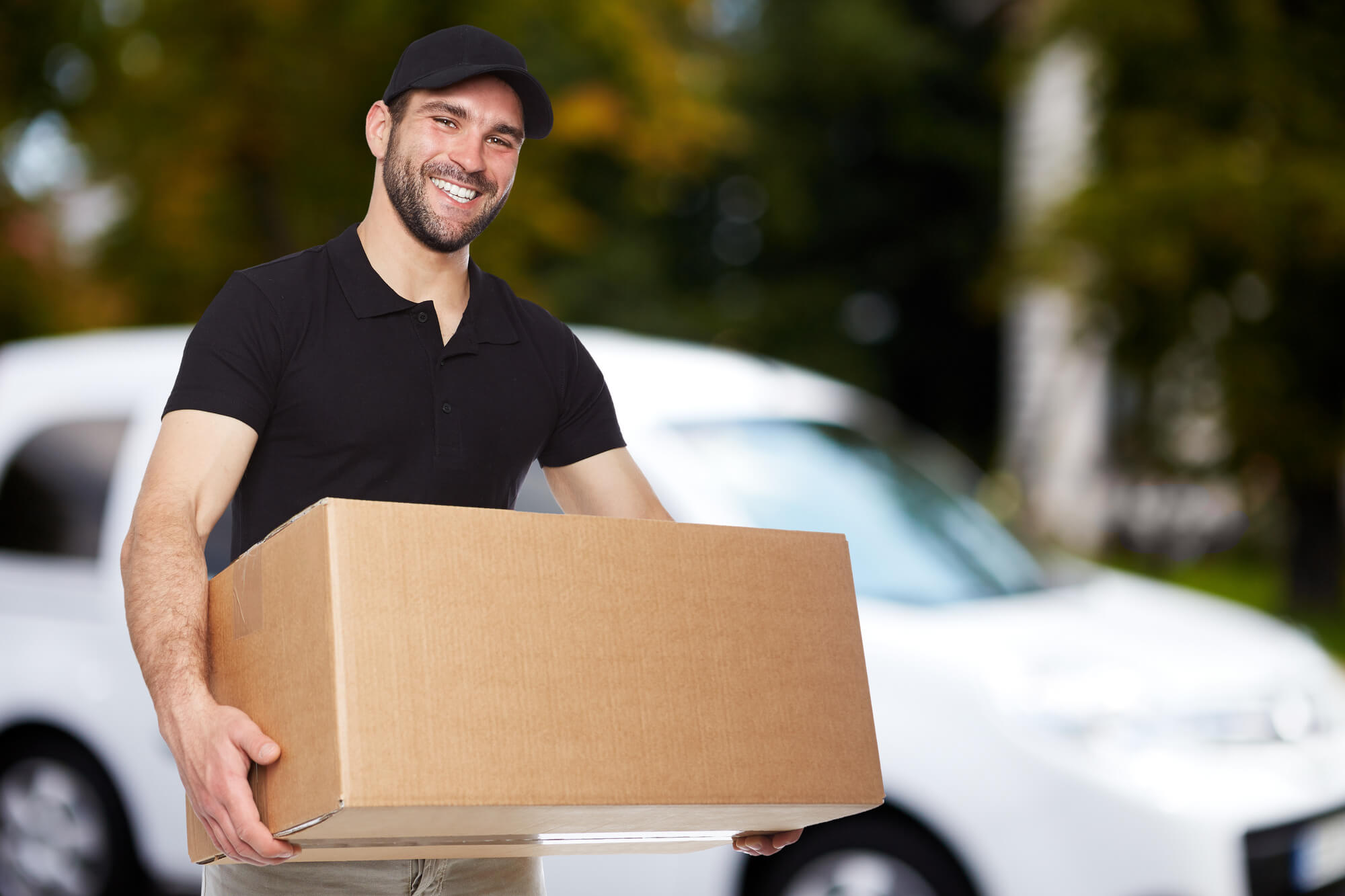 Moving Company Tips: How to Start a Successful Moving Business