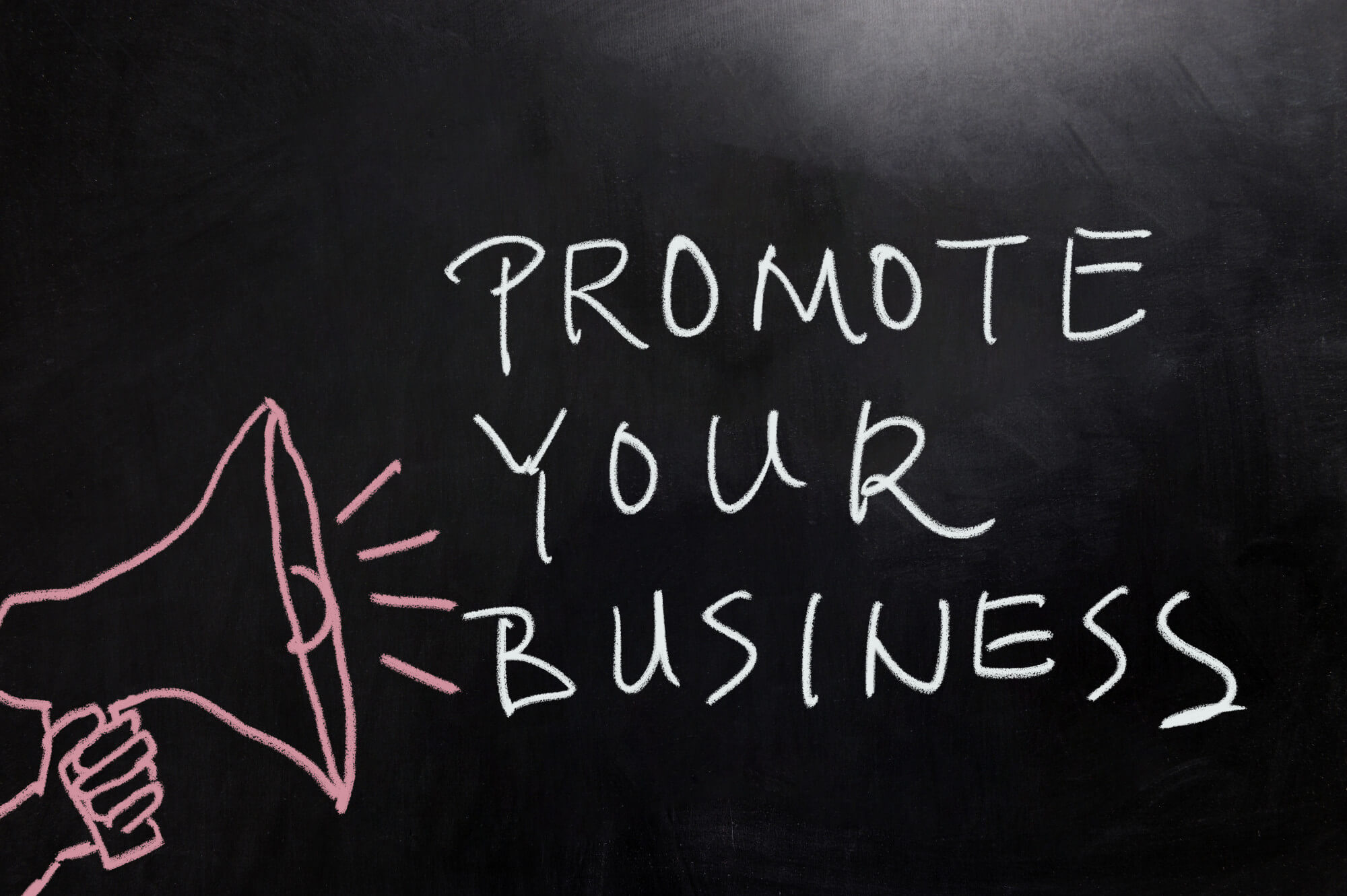 Make a Name for Yourself: How to Successfully Promote Your Moving Business