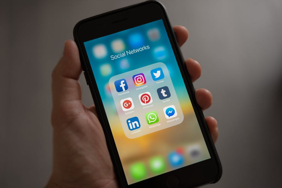 The Importance of Social Media Marketing for Your Moving Company