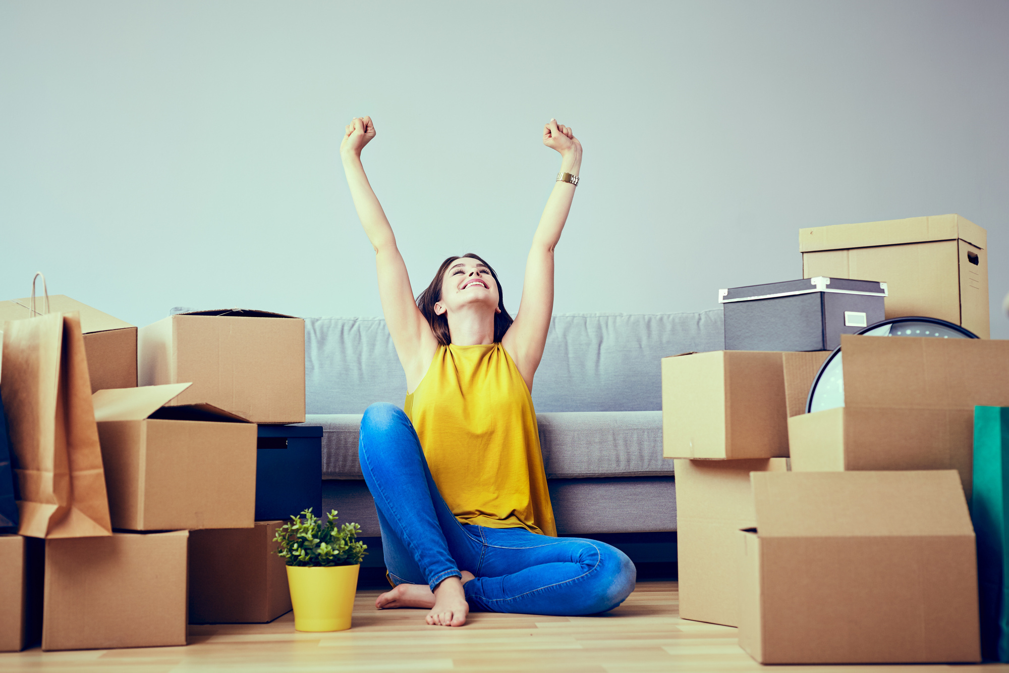 Mover Marketing on a Budget: 5 Tips to Maximize Your Investment