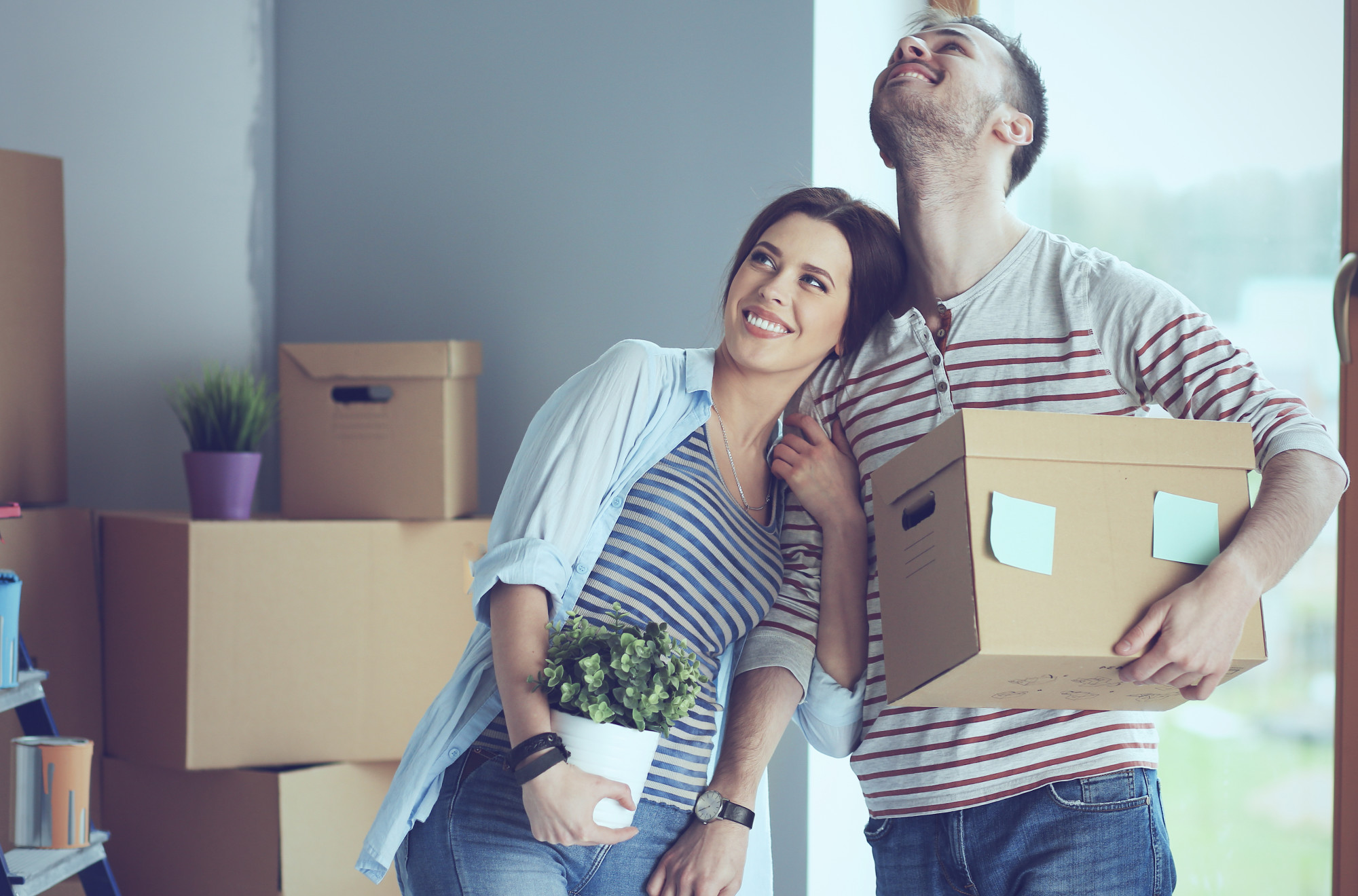 On the Move: Where Can I Advertise My Moving Company?
