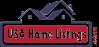 USA Home Listings